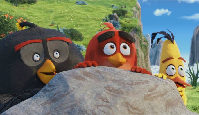 Angry-Birds-Family-Friendly-Games