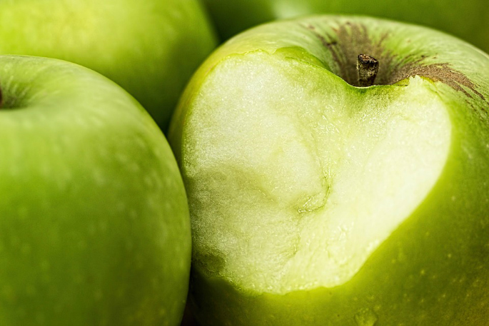 How Apples can Help you Lose Weight