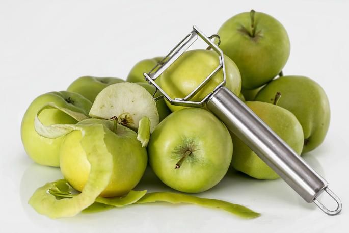 वजन कमी करण्यास सफरचंद कशी मदत करू शकते
