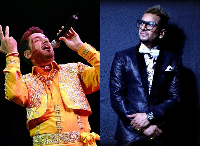 Best-Bhangra-Collaborations-Ever1