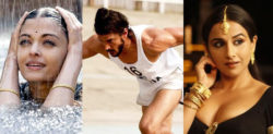 Bollywood Films inspired by Real Stories