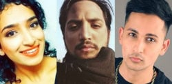 5 British Asian Artists to Watch in 2016