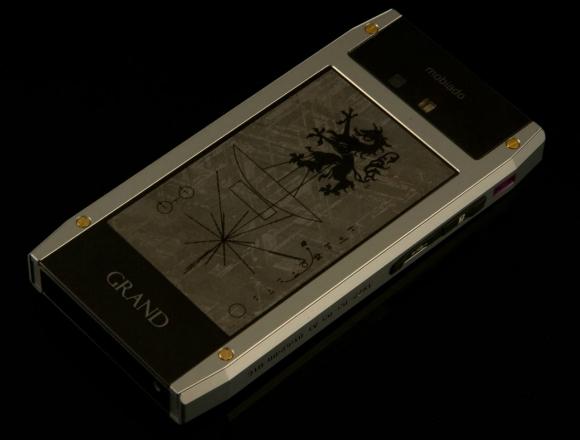 Decadent-Smartphones-1