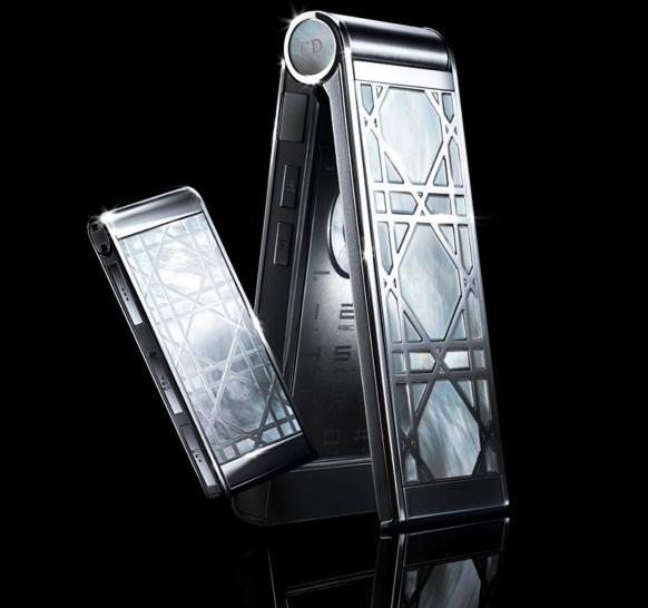 Decadent-Smartphones-2