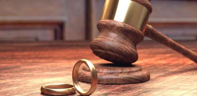 Divorce for Indian man called 'Mota Haathi'