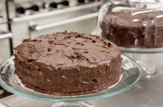Eggless-Cake-Recipes-Chocolate-Banana