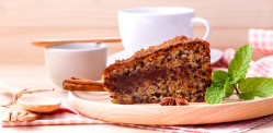 Yummy Eggless Cake Recipes to Make