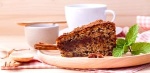 Yummy Eggless Cake Recipes to Make