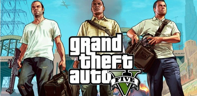 What if Grand Theft Auto went to India?
