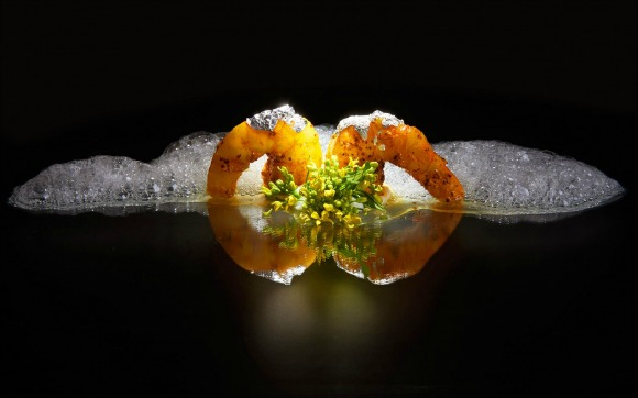 Gaggan tops Asia's 50 Best Restaurants 2016