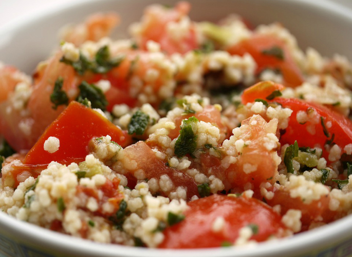 Healthy-Alternatives-White-Rice-Couscous