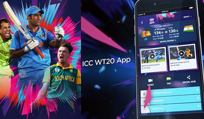 ICC-T20-Cricket-Apps-Official-1
