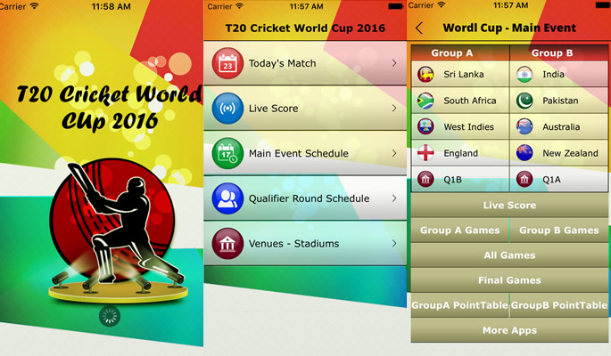 ICC-T20-Cricket-Apps-Official-2