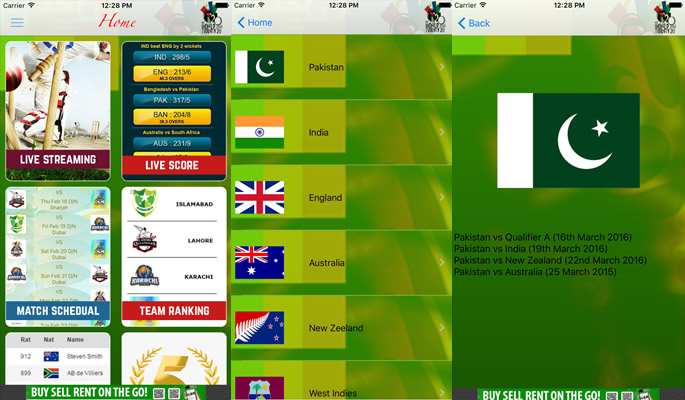ICC-T20-Cricket-Apps-Official-5