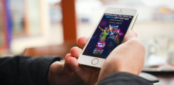 Free ICC T20 Cricket Apps and Games