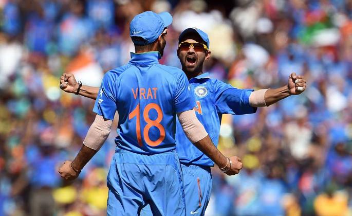ICC-T20-World-Cup-Pak-Ind-1