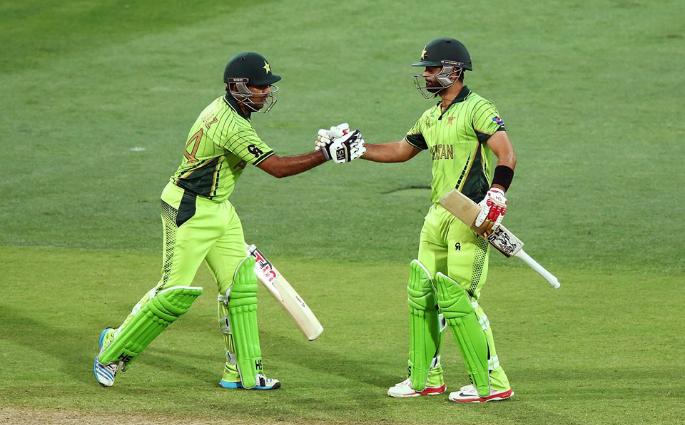 ICC-T20-World-Cup-Pak-Ind-2