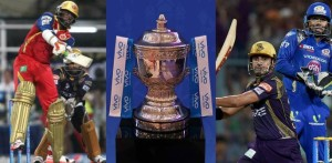 Indian Premier League 2016 Preview