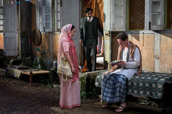 Indian-Summers-Series-2-Episode-3-Sooni