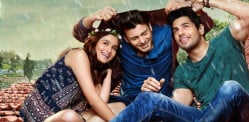 Kapoor & Sons is an Emotional Family Drama