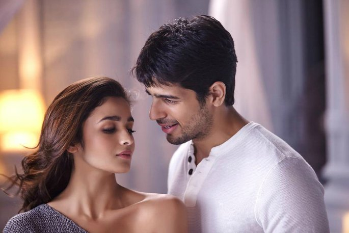 Sidharth Malhotra talks Kapoor & Sons