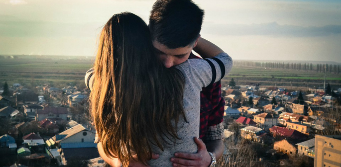 Tips on Keeping Long Distance Relationships Alive