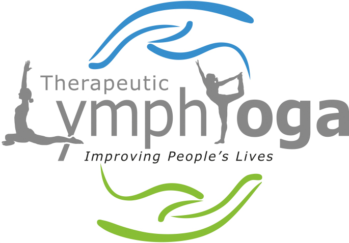 LymphCare 'spread the word' about Lymphoedema