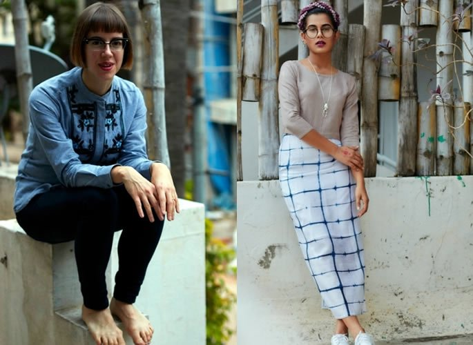 Motherland-Ritu-Arya-Look-Book-1