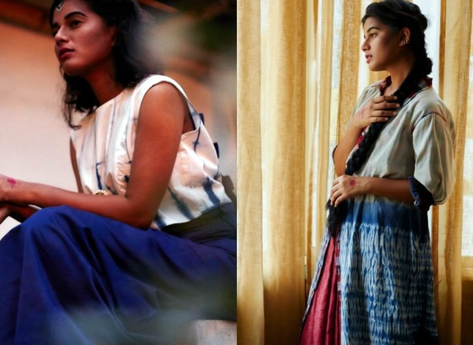 Motherland-Ritu-Arya-Look-Book-2