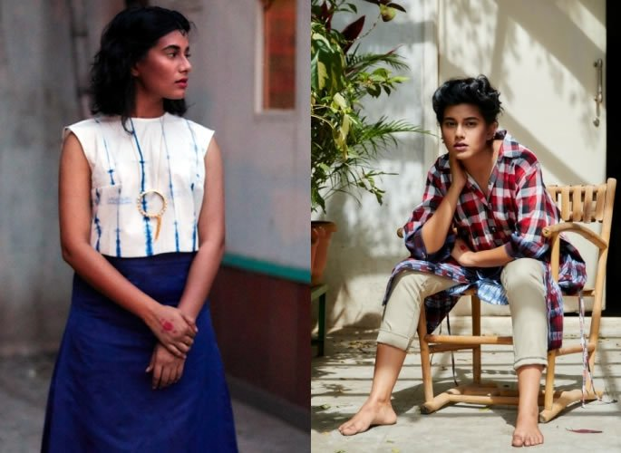 Motherland-Ritu-Arya-Look-Book-3