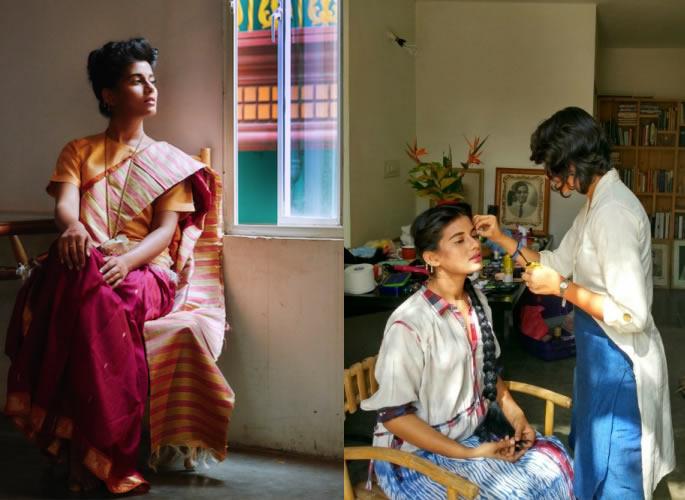 Motherland-Ritu-Arya-Look-Book-4