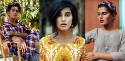 Summer Look Book 2016 an Indian Fashion feast
