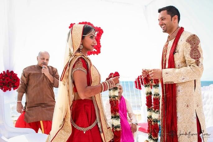 Nirali and Nimeet wedding - Mexico - additional2
