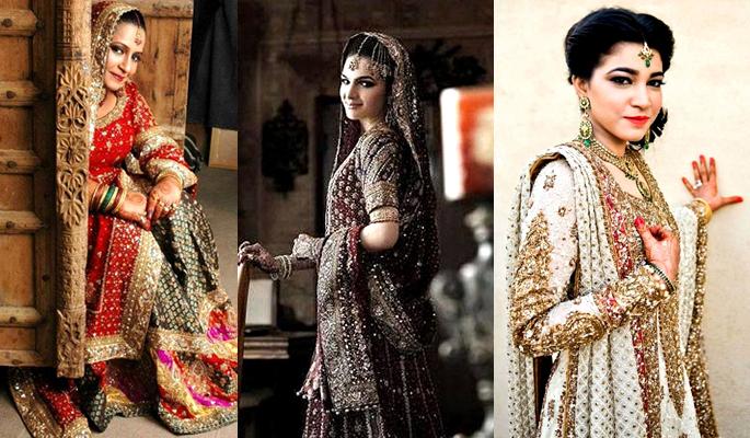 b7da0acff2f Pakistani-Fashion-Designers-Bunto-Kazmi