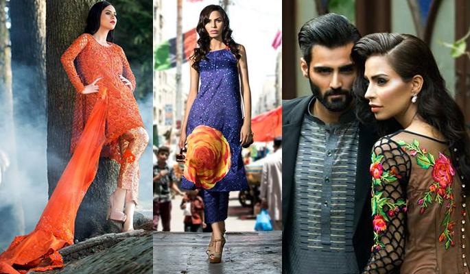 Pakistani-Fashion-Designers-Nomi-Ansari