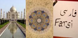 Come la cultura persiana ha influenzato l'Asia meridionale