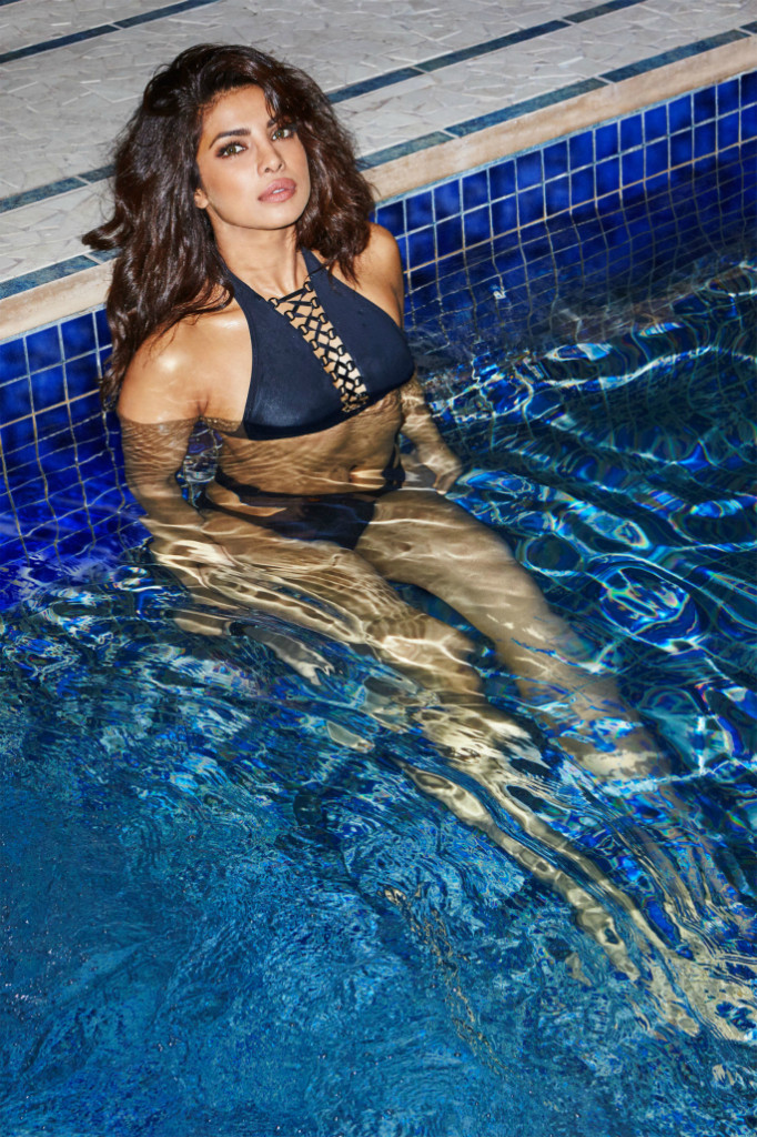 Priyanka-Vhopra-Esquire-Shoot-3