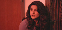 Revelations and Heartbreak for Priyanka in Quantico