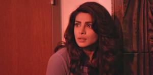 Revelations and Heartbreak for Priyanka in Quantico
