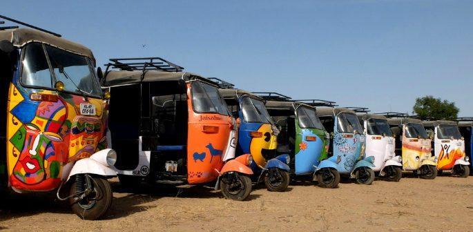 Rickshaw-Run-Gaming-Brown-Narrative-Featured