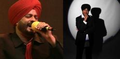 10 Must Play Bhangra Wedding Songs
