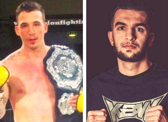 Solid-Impact-Boxing-Furqan-Cheema