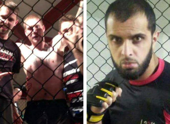 Solid-Impact-Boxing-Ibrar-Khan