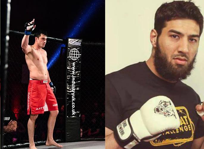 Solid-Impact-Boxing-Junaid-Cheema1