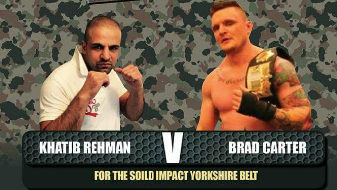 Solid-Impact-Boxing-Khatib-Rehman