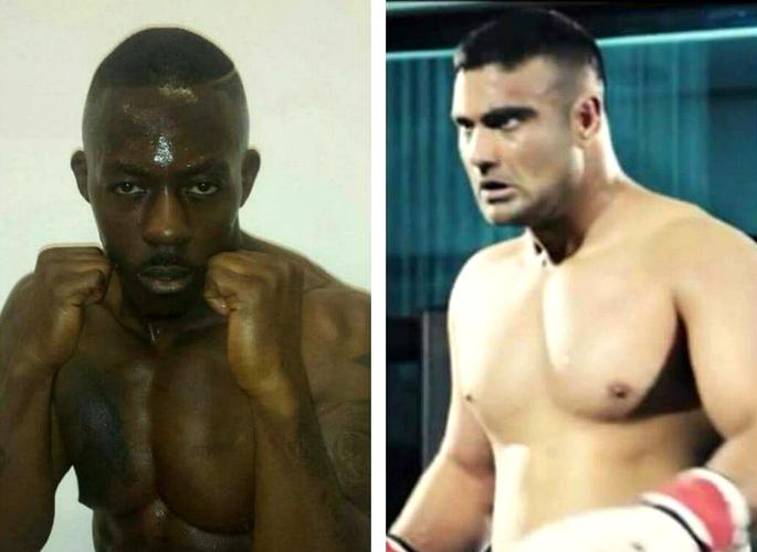 Solid-Impact-Boxing-Zubair-Khan
