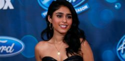 Sonika Vaid storms into Final 6 in American Idol