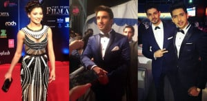 Times-India-Film-Awards-2016-Featured