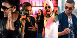 10 Must Play Bhangra Wedding Songs