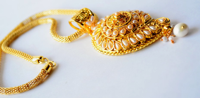 Is Gold Still Of Value To British Asians